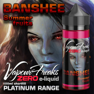 100ml-vapour-freaks-eliquid-Banshee