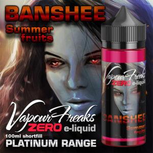 100ml-vapour-freaks-eliquid-Banshee