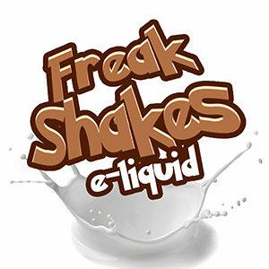 Freak Shakes Zero