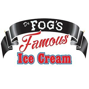 Dr Fogs