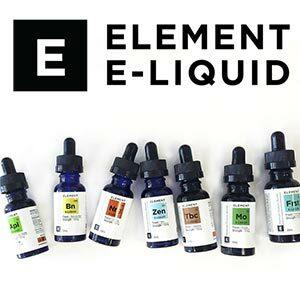 Element 10ml