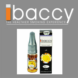 iBaccy