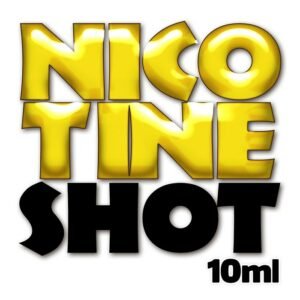 nicotine-shot-10ml