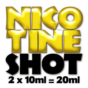 nicotine-shot-20ml