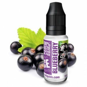 blueberry-blast-iceliqs-e-liquid-2