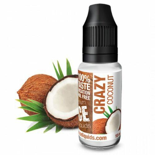 crazy-coconut-iceliqs-e-liquid-2