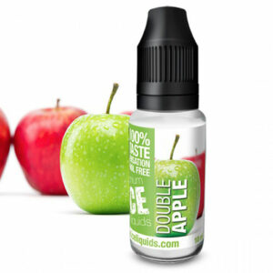 double-apple-iceliqs-e-liquid-2