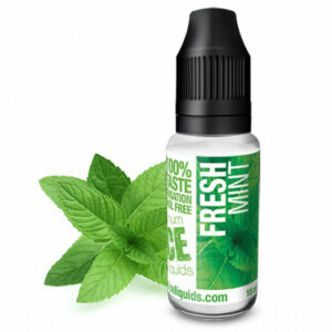 fresh-mint-iceliqs-e-liquid-2