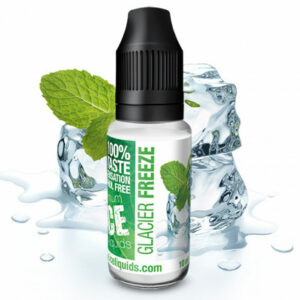 glacier-freeze-iceliqs-e-liquid-2