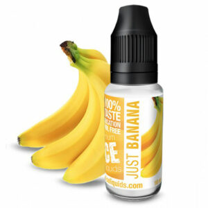 just-banana-iceliqs-e-liquid-2