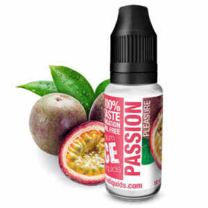 passion-fruit-iceliqs-e-liquid-2