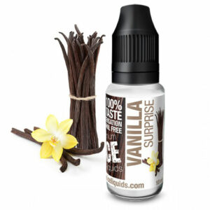 vanilla-surprise-iceliqs-e-liquid-2
