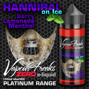 100ml-vapour-freaks-eliquid-Hannibal-ice
