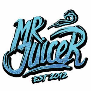 Mr Juicer