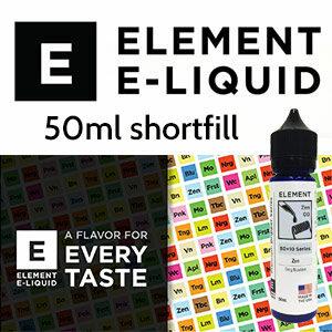 Element 50ml