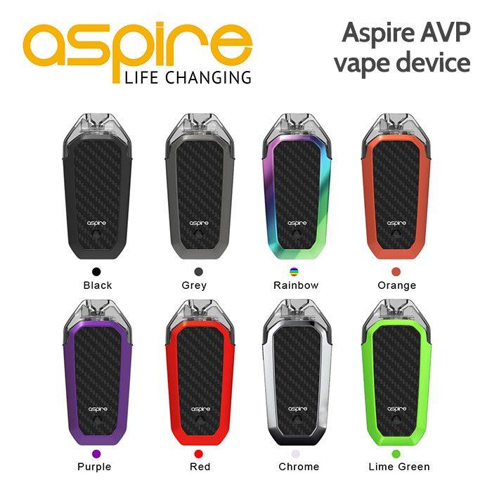 aspire-avp-vape-device