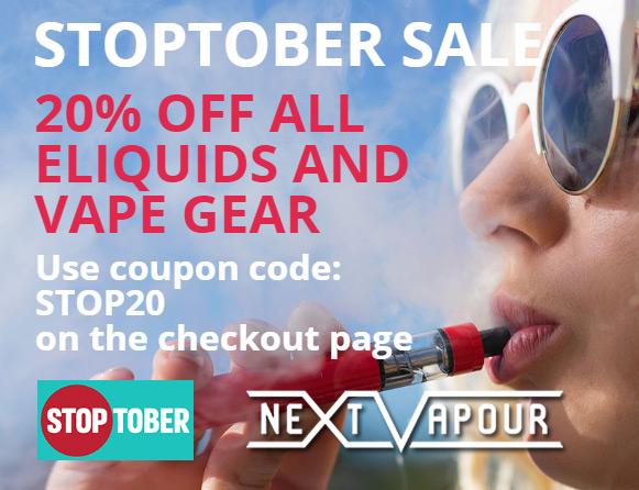 stoptober-sale-2019-sidebar